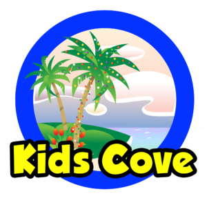 kids-cove-med
